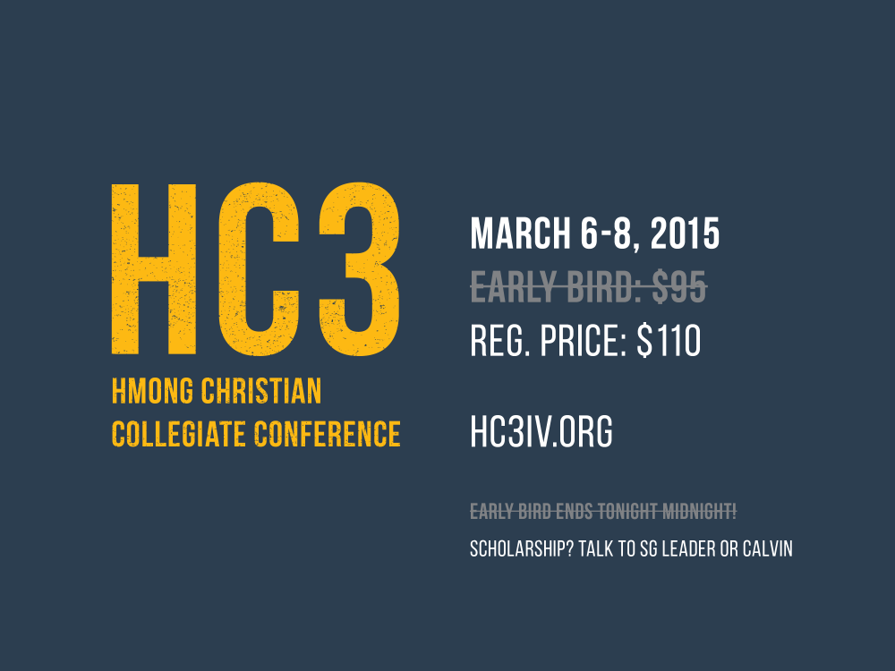 HC3-2015_post-03