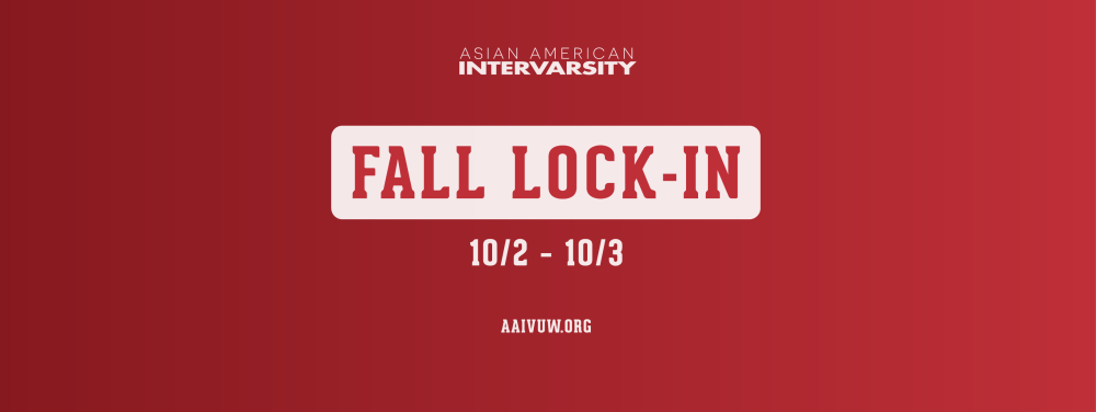 Fall_Lock-In_FB-01