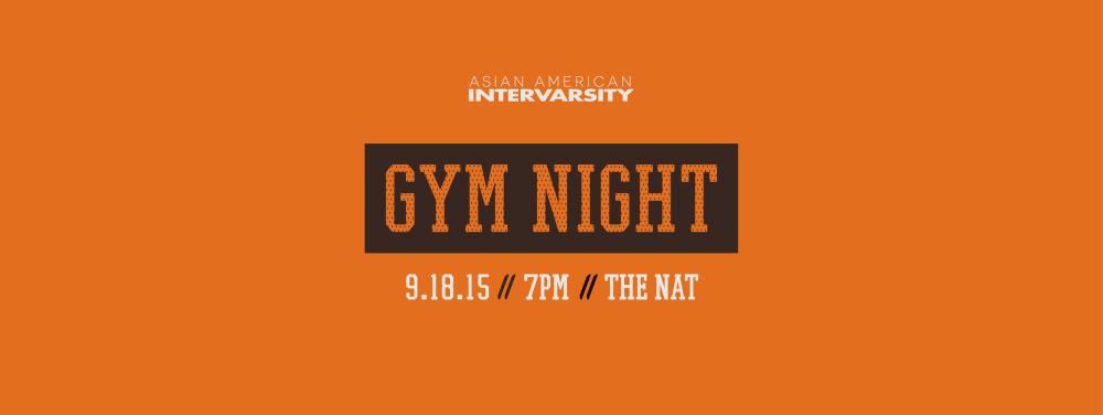 GymNight_fall2015-02