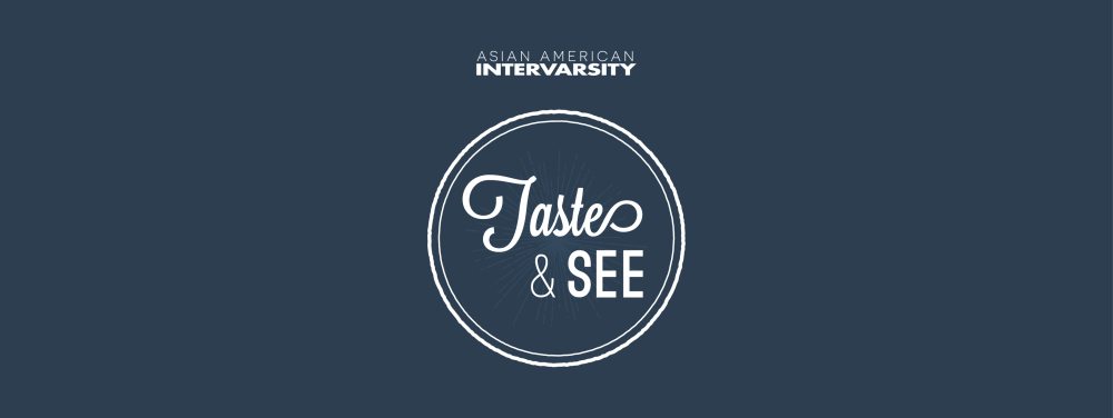 Taste&See_Fall2015-03